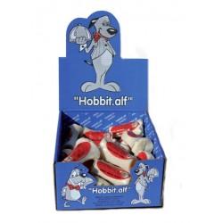 Hobbitalf hueso calcio corto (24) caja