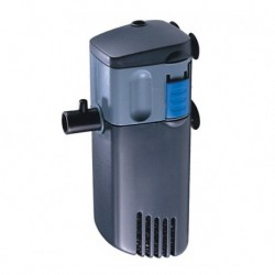 Boyu filtro sp- 602f 340l/h