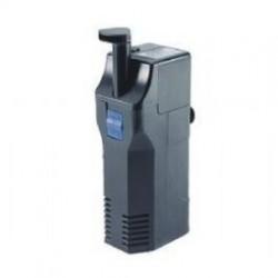 Boyu filtro sp- 800f 300l/h