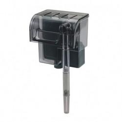 Boyu filtro mochila wf-2025 300l/h