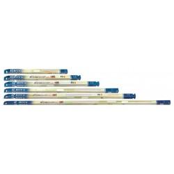 Tubo boyu azul 30w coral 893mm