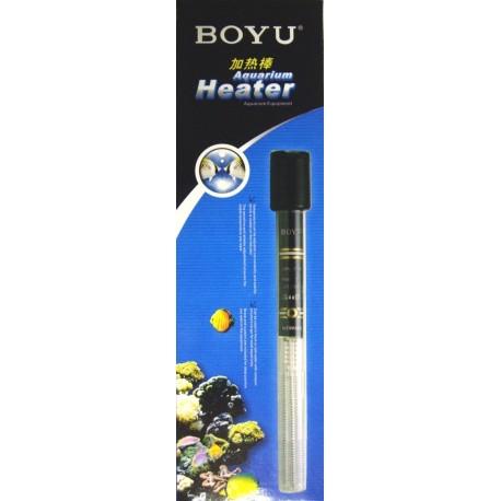 Boyu termocalentador luxe 150w ht2150