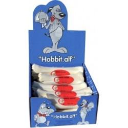 Hobbitalf hueso calcio largo(12)