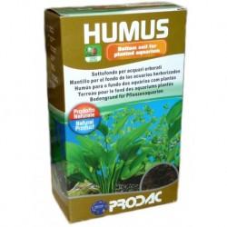 Prodac humus 500gr.