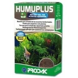Prodac humus plus 500gr.