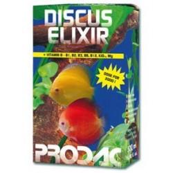 Prodac discus elixir estimulante 250ml