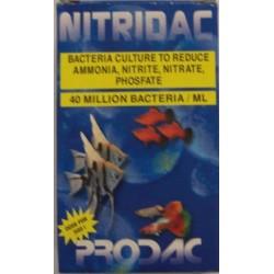 Prodac nitridac bacterias 250ml