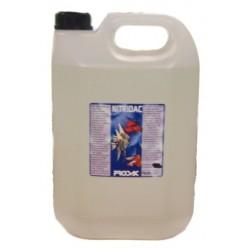 Prodac nitridac bacterias 5l