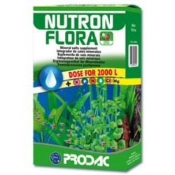 Prodac nutron flora fertilizante 500ml
