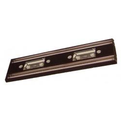 Pantalla hqi  90cm 2t5 (39w) +2hqi + leds by