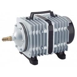 Boyu compresor acq-012    10200l/h 150w