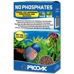 Prodac no phosphates 2x100ml