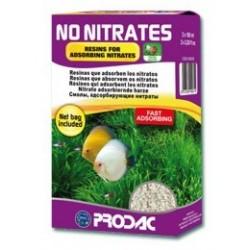 Prodac no nitrates 2x100ml