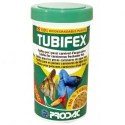 Prodac nutron tubifex 100ml 10g