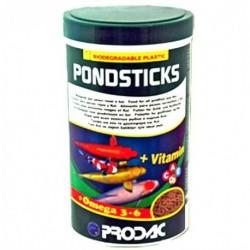Prodac pondstick  150g 1200ml