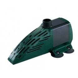 Boyu filtro estanque fp-58a 2500l/h