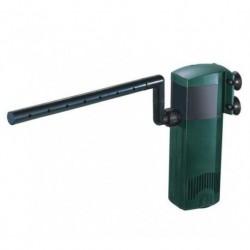 Boyu filtro fp-08e 300 l/h + flauta