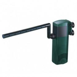 Boyu filtro fp-38e 1350 l/h + flauta