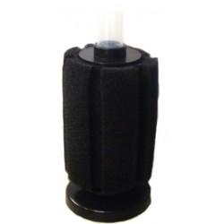 Boyu filtro esponja sf-102