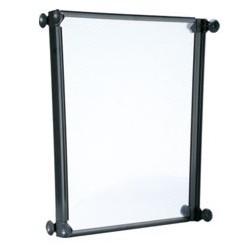 Separador acuarios 39.5x29.5cm  by