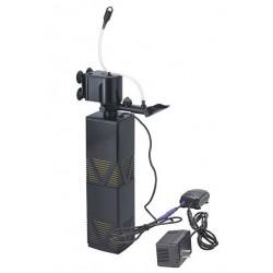 Boyu filtro sp- 103ub 1850l/h + uv