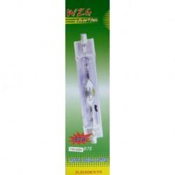 Lampara hqi 150w 14000º uv-block para hs-60