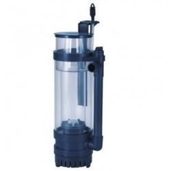 Boyu skimmer wg-428 8w  100-200 litros