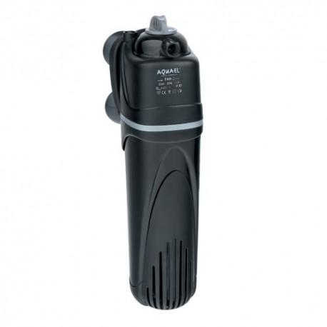 Aquael filtro fan2 plus 450l/h