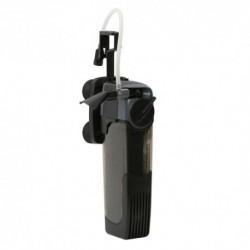 Aquael filtro unifilter 500 500l/h