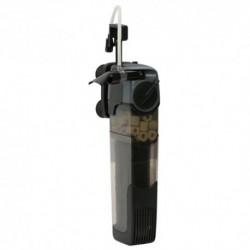 Aquael filtro unifilter 1000 1000l/h