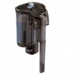 Aquael filtro mochila versamax fzn-1  500l/h