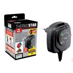 Aquael termorregulador ts-500  (hasta 500w)