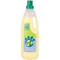 Menforsan detergente ropa y cama mascotas 1l