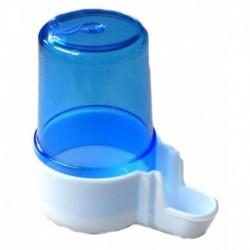 Bebedero tubo corto vitamina (x20)