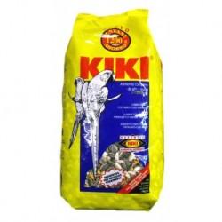 Kiki bolsa menu loros 1,6 kg