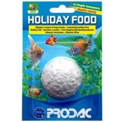 Alimento vacaciones 15d 1blq.blist prodac