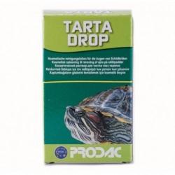 Prodac tartadrop medicamento ocular 30ml