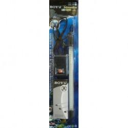 Pantalla led tubo sumergible by 50cm blanca