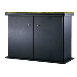 Mesa madera 150x53x70cm eat150 negra