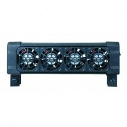 Boyu ventilador 4 29x48x12cm 0.48a fs-604