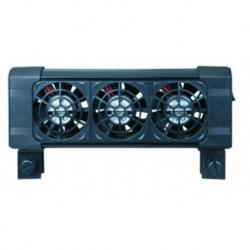 Boyu ventilador 3 23x48x12cm 0.36a fs-603