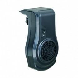 Boyu ventilador mochila 17x8.6x9.5cm 0.43a fs-55