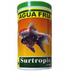 Surtropic alim.agua fria 1200ml 160g