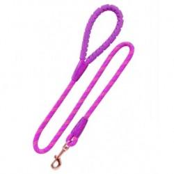 Ramal nylon redondo 13mm x 120cm purpura arppe
