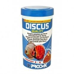 Prodac discus 100ml 35g