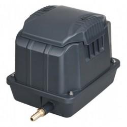 Boyu compresor ses-60  3600l/h 35w