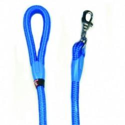 Ramal nylon redondo 16mm x 75cm azul arppe