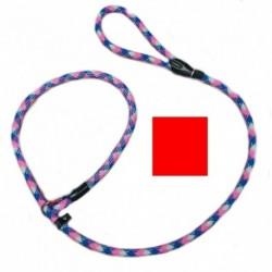 Ramal nylon redondo estrangulador 150x1.4 rojo arppe