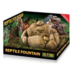Exoterra reptil fountain (fuente)