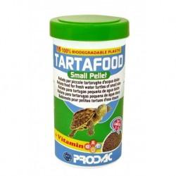 Prodac tartafood small pellet 250ml 75gr